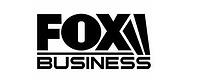 network_0004_fox business