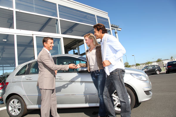 Automotive-Lead-Generation-1.jpg