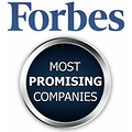 Forbes-New-1
