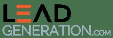 LeadGen_logo_1000-notag-1.png