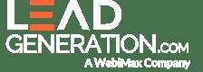 LeadGen_logo_FINAL