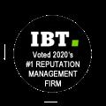 badge-IBT-RepMan-2020