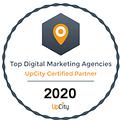 badge-UpCity-digitalmarketing-2020