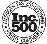 Inc500---New