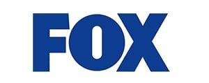 network_0005_fox
