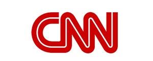 network_0007_cnn