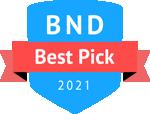 badge-businessnewsdaily-2021