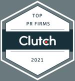 badge-clutch-pr-2021