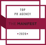 badge-manifest-pr-2021