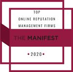 badge-manifest-repman-2021