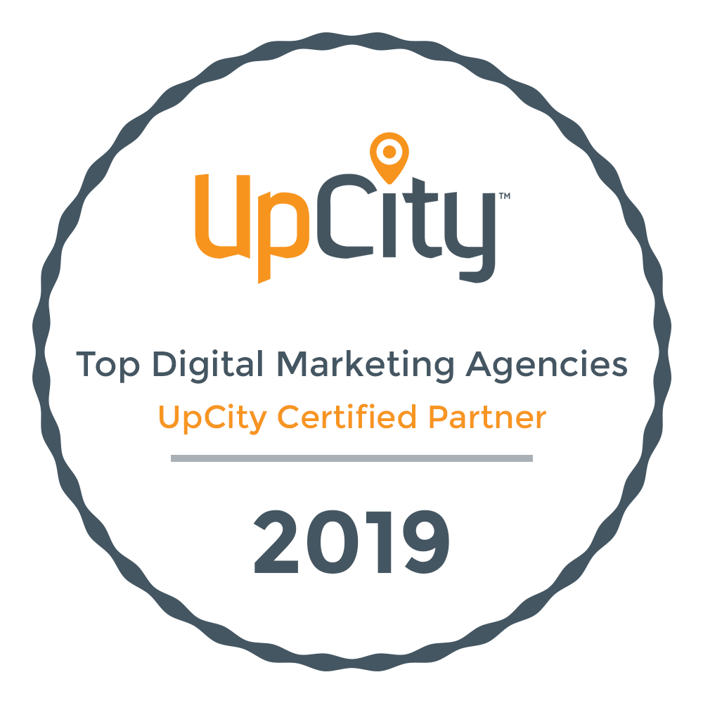 badge-upcity-digital-marketing-certified